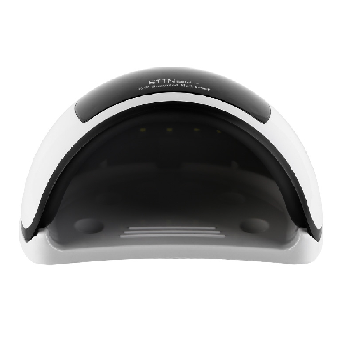 96W Nail Dryer LED UV Nail Art Lamp USB Polish Acrylic Gel Curing Light Manicure Machine