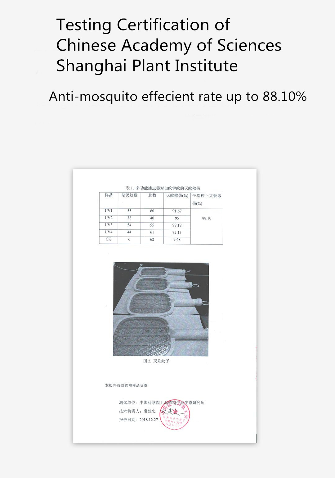 Yeelight Smart Light Sense Mosquito Swatter Zapper Mosquito Trap USB Insect Killer Lamp For Camping Indoor Office