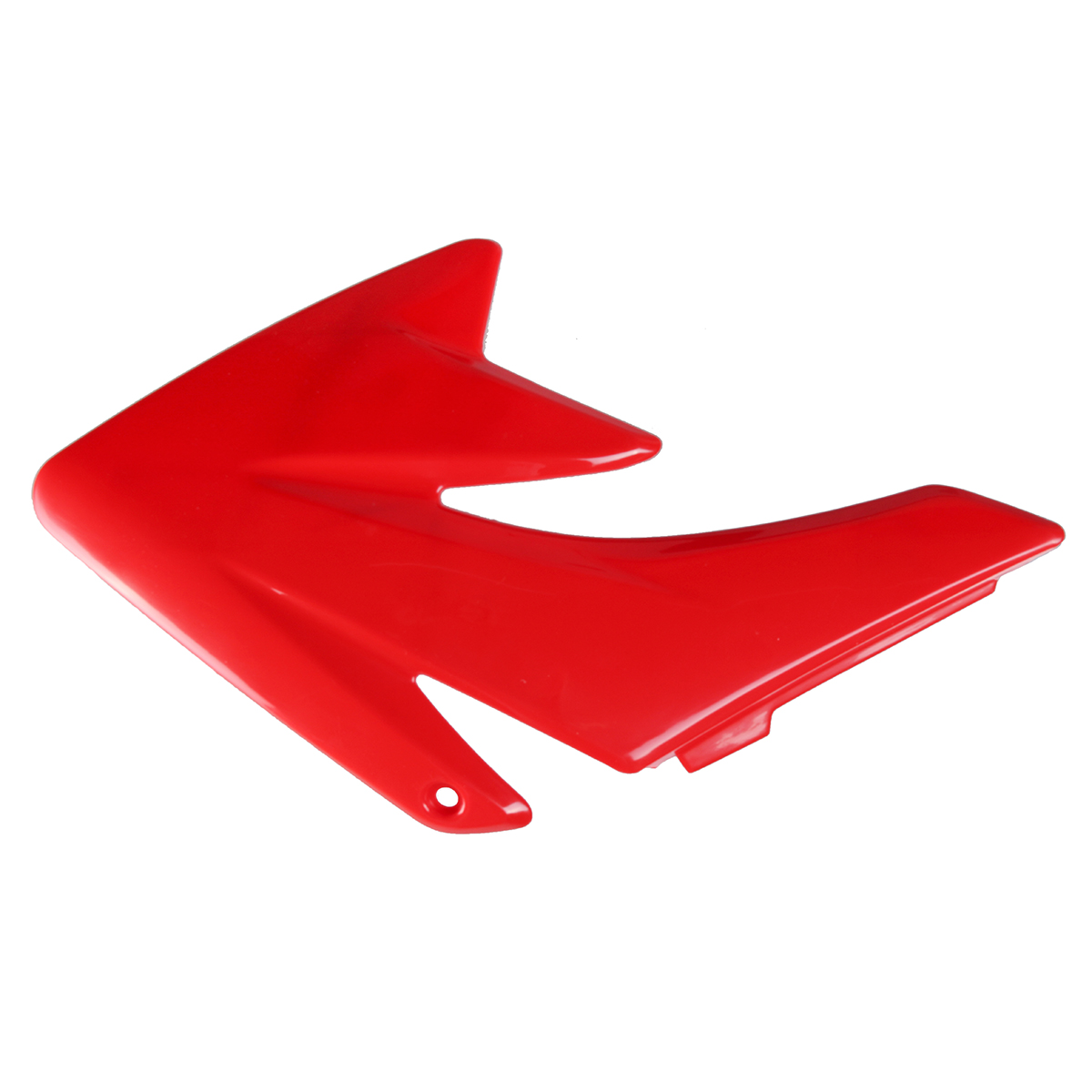 Motorcycle Fender Fairing Set For CRF70 Pit Bike 125cc 140cc 160cc