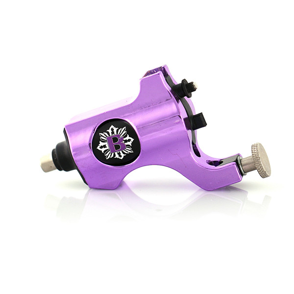 Ocoocoo A200 Protoceratops Tattoo Machine High Performa