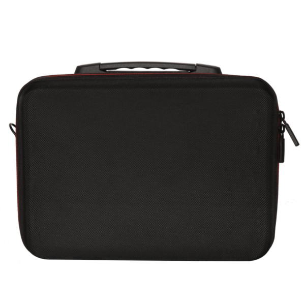 Waterproof Storage Box Carrying Case Hangbag for DJI Mavic AIR Fly More Combo RC Drone
