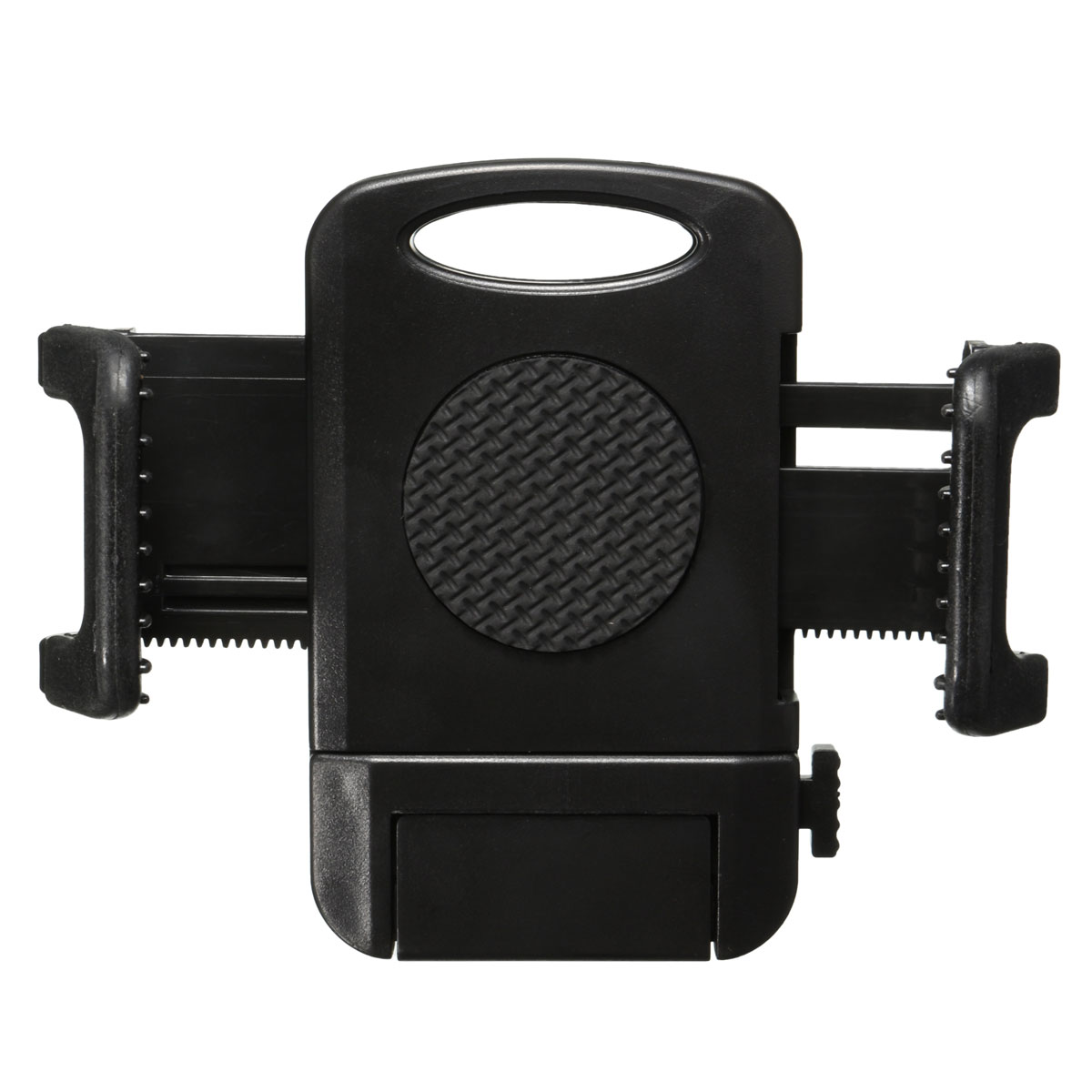 Universal Car Vehicle Air Vent Mount Phone Holder Cradle Stand For Mobile Most Phones