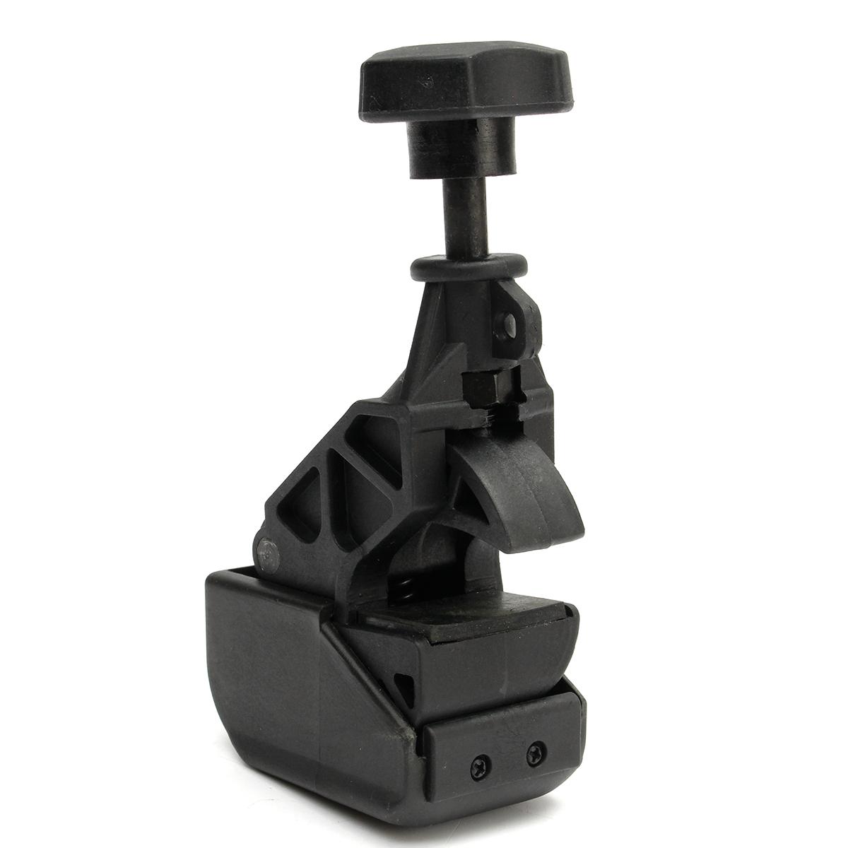 Nylon Tire Changer Bead Clamp Drop Center Tool Rim Clamp Heavy Duty Machine