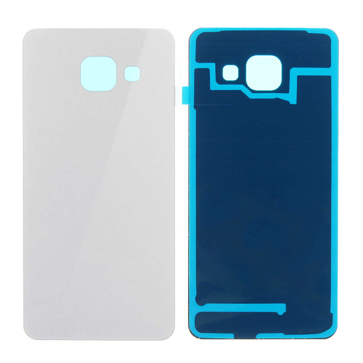 Rear Back Battery Cover Replacement for Samsung Galaxy A3 2016 (A310F)