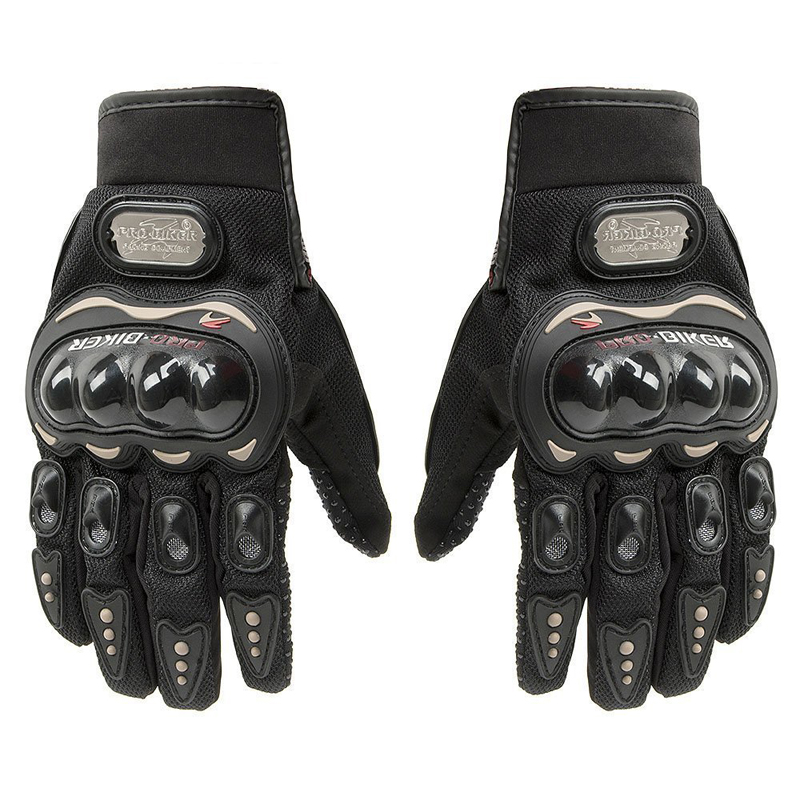 KALOAD 37 Full Finger Tactical Gloves Outdoor Men Women Anti-slip Wear Resistant Hunting Gloves