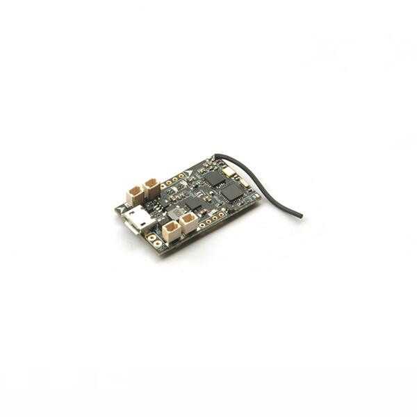 FRF3_EVO_BRUSHED Flight Controller Built-in Frsky 8CH Sbus Receiver For Eachine QX95 QX90 QX90C
