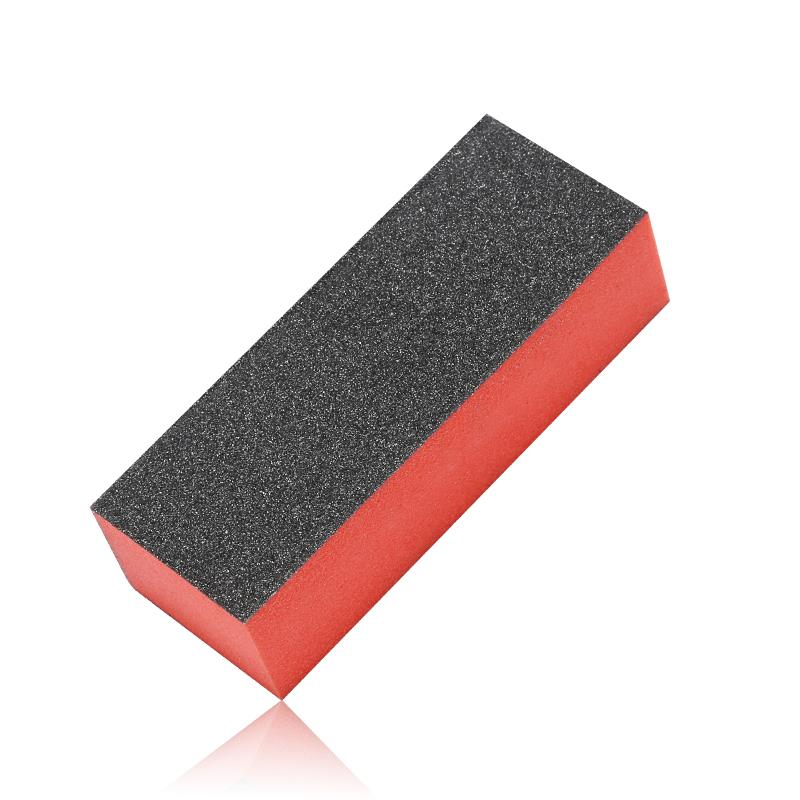Nail Files Buffing Sanding Polishing Block Buffer Chunk