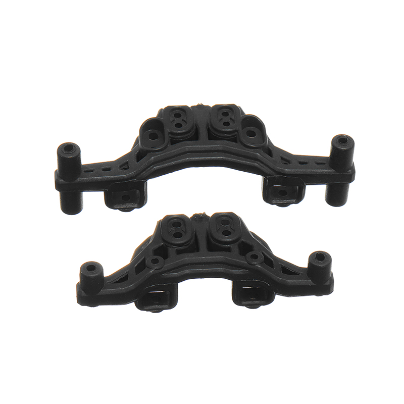 Shock Absorber Bracket For 1/16 2.4G Remote Control Car 4WD 9130 RC Car Parts