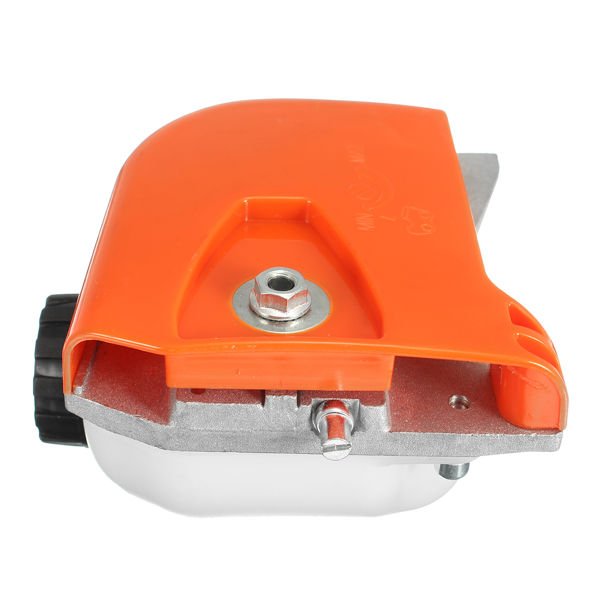 28mm 7Gears Pole Saw Chainsaw Gear Head Gearbox for Stihl Trimmer