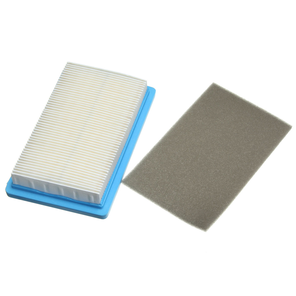Air Filter Combo For Honda GXV140 KOHLER XT6 XT149 XT173 Cub Cadet