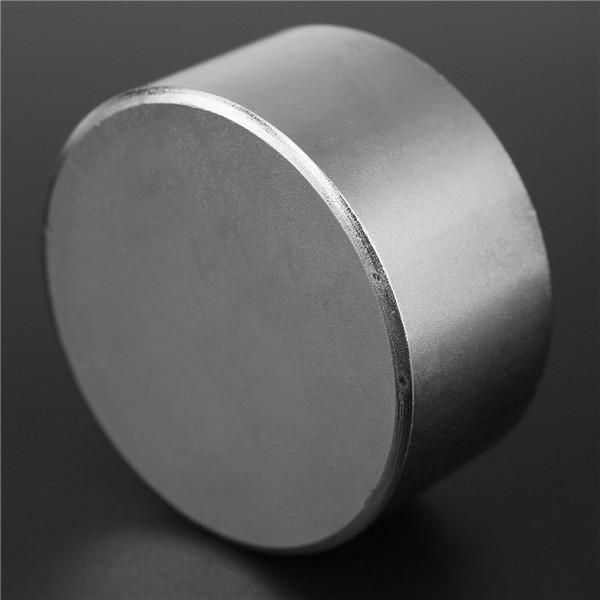 25pcs New N38 5x3mm Neodymium Disc Super Strong Rare Earth Fridge Magnets