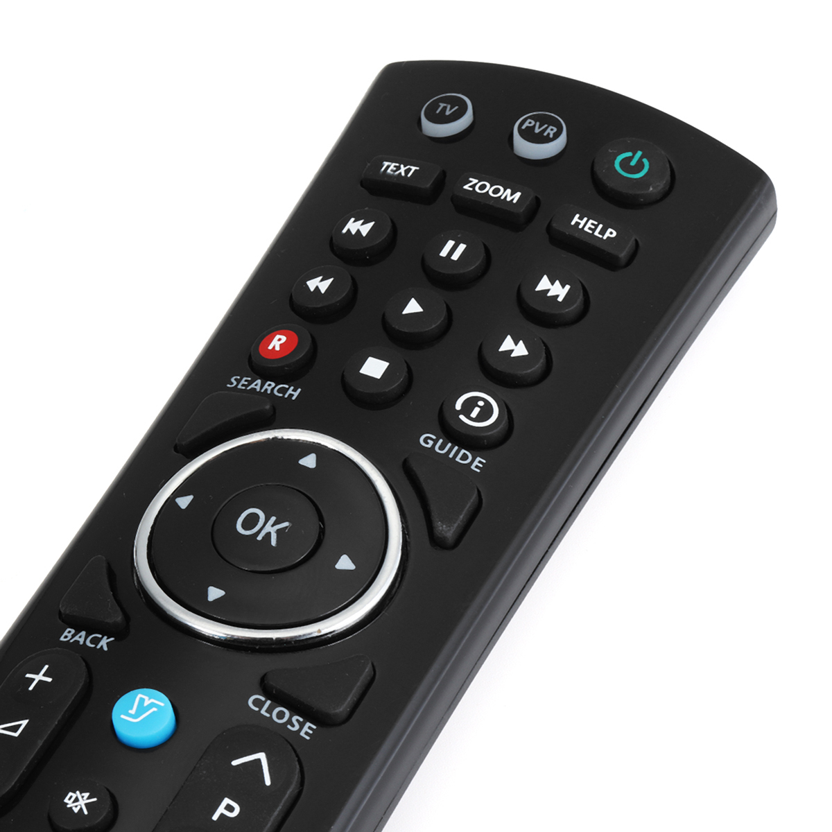 Universal Remote Control Transmitter Youview Remote Control for Humax DTR-T1000 DTR-T1010 DTR-T2000