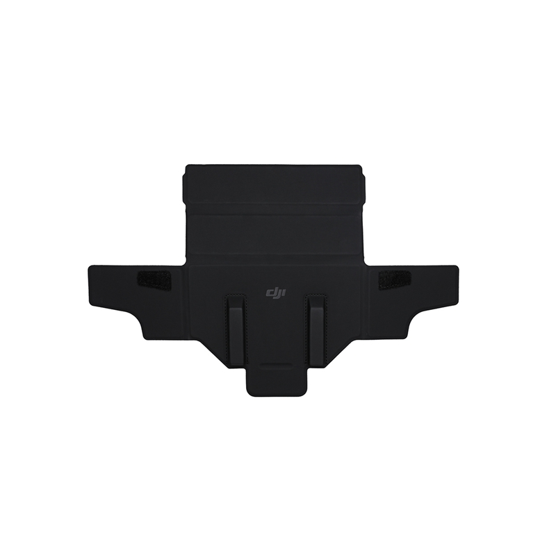 Mavic PRO Remote Control Transimittervs Sunshade Cover Sunshade Hood For DJI Monitor iPhone iPad
