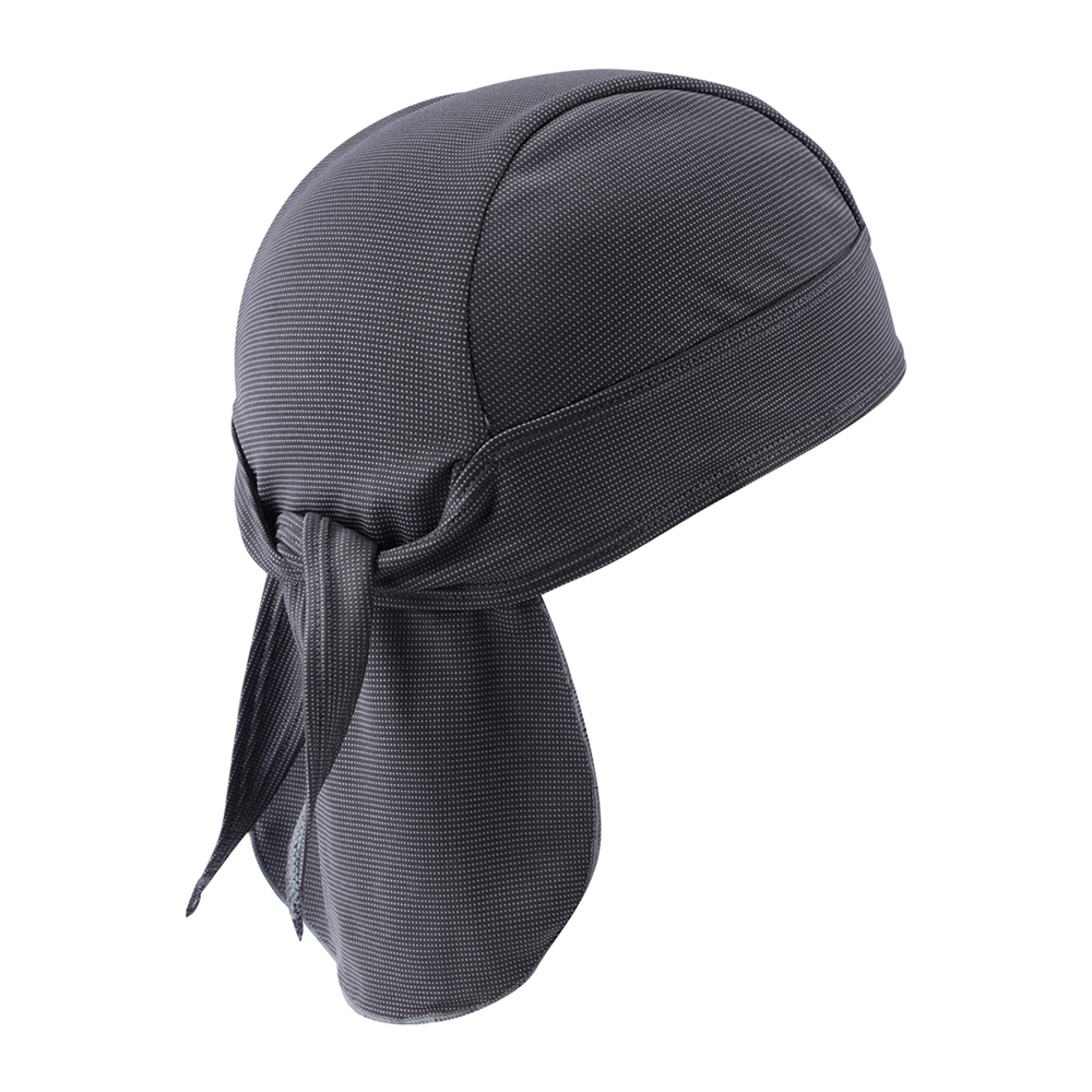 Cycling Headband Outdoor Running Bandana Skull Cap Beanie