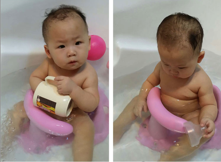 Bathtub Safety Products For Babies - Bathtub Ideas