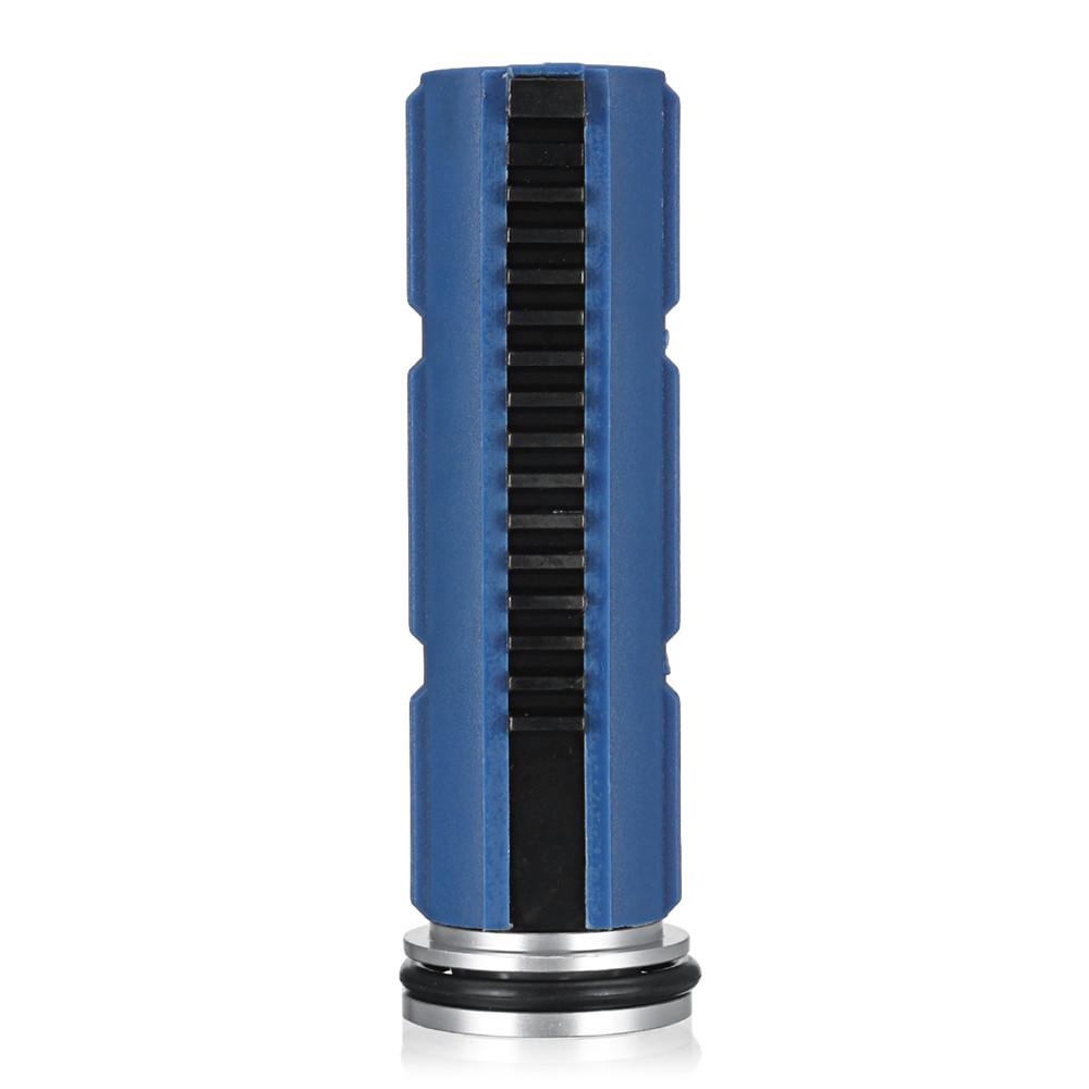 Metal Bearing Gearbox Patter Head Ladder For JM M4A1 Gel Ball Blasting Gun Replacement Accessories