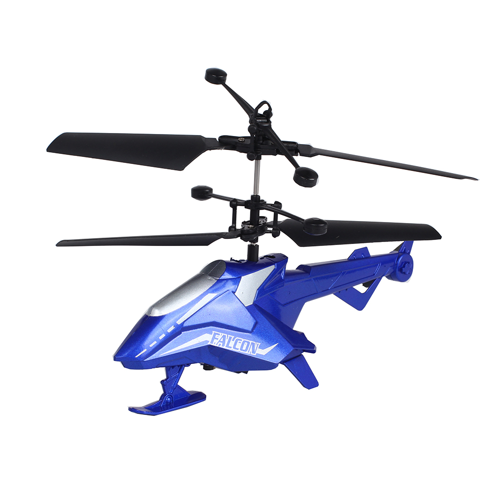 CX118 3CH Infrared Remote Control Helicopter Flying Toy for Children