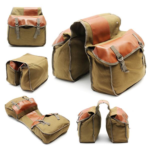 Multi-Purpose Bag