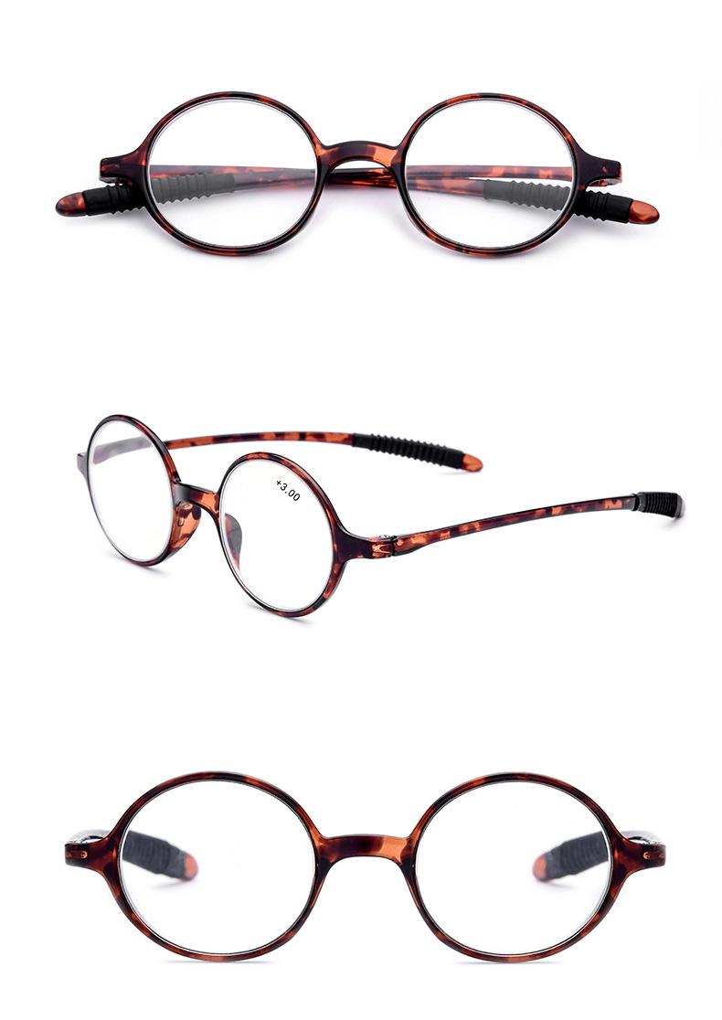 Jual Koleksi Frame Kacamata Optical Pria Di Optik Tunggal