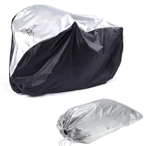 mtb bike bicycle cover waterproof rainproof cover rain dust resistant protector