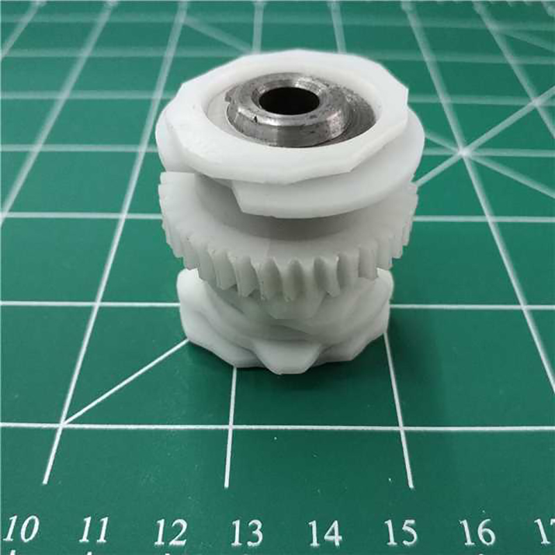 Camstack Gear Fits for PFAFF 1196 1197 1211 1212 1213 1214 1216 1217 1222 1229 Sewing Machine