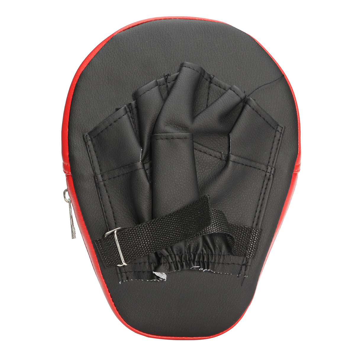 MMA Boxing Focus Punching Pad Hand Target Training Fight Boxing Gloves