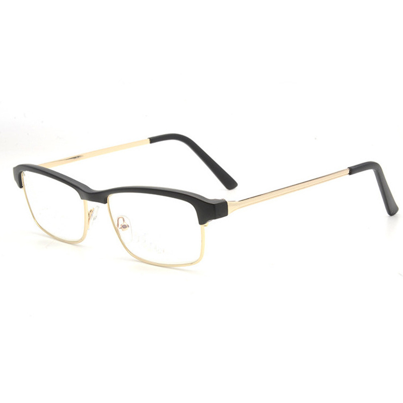 Radiation Protection Anti-blue Light Optical Reading Glasses