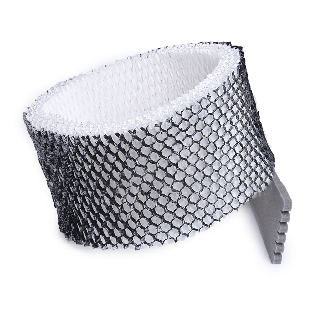 Filter Air Humidifier Filter Dust Accessories for Holmes HWF62