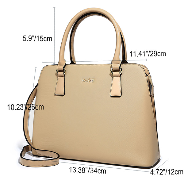 Kadell Lady Shells Bag Crossbody Bag Handbag For Women