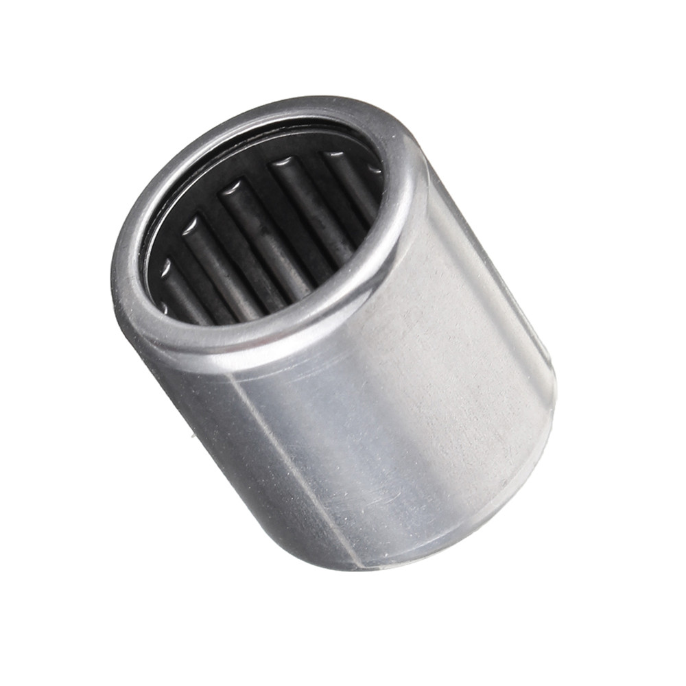 Needle Roller Bearing Thrust Drawn Cup Needle Roller HK Series HK3026/1412/1015/0408