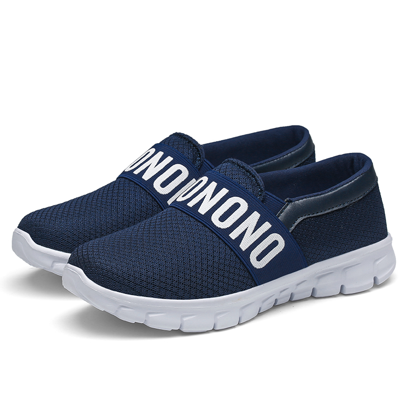 Women Slip On Sport Shoes