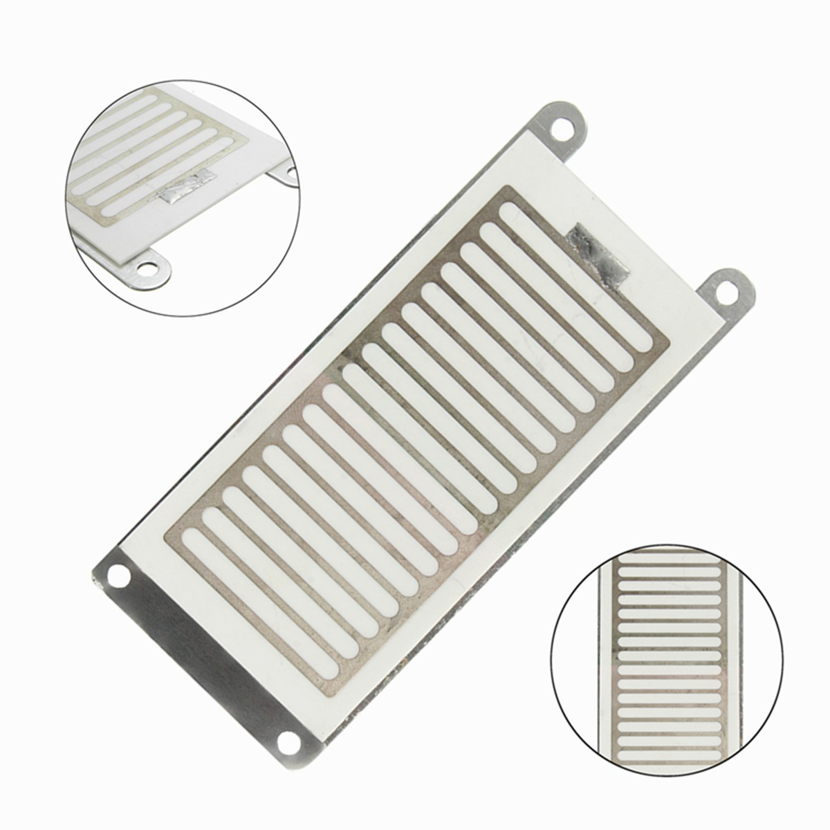 5G Ozone Generator Double Ceramic Plate Integrated Ster