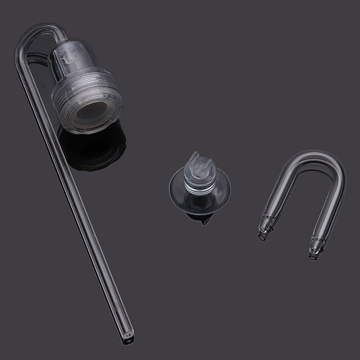 CO2 Refining Unit DIY Triad Thinning Elbow Remember Bubble Refini Atomizer