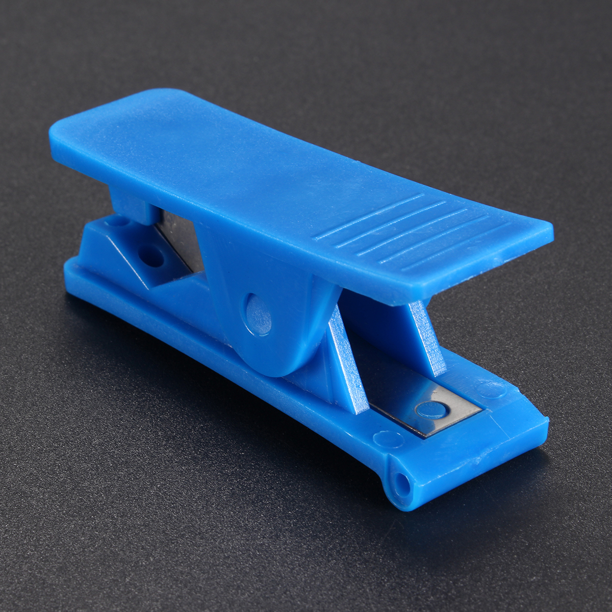 Plastic & Metal Water Pipe Cutter Tube Cuttingtools Purifiers Accessories