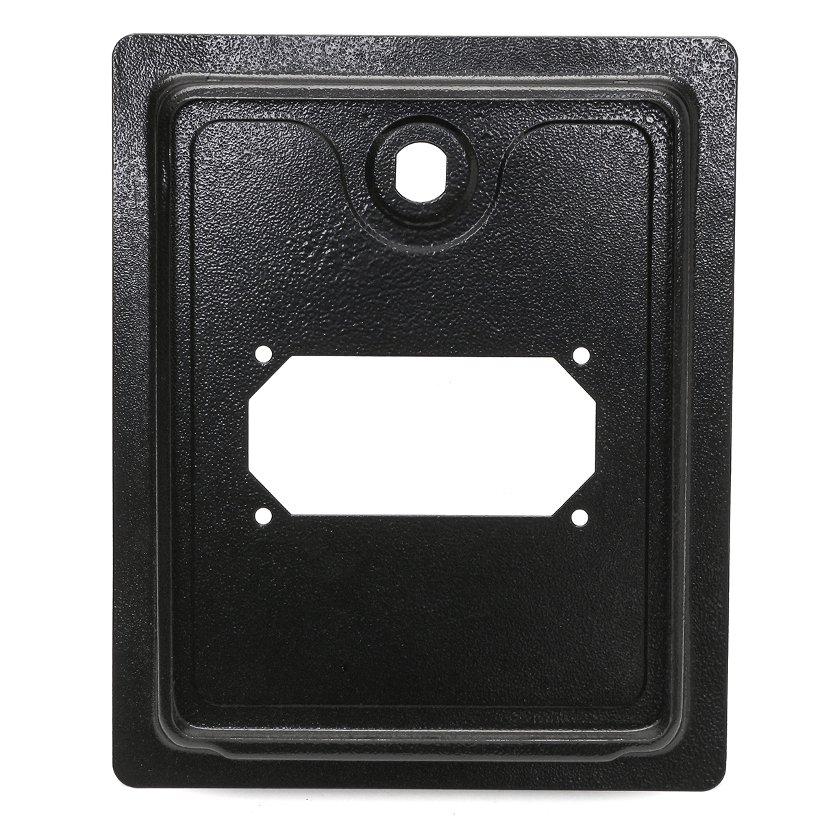 Arcade Game Coin Door Access Sturdy Reliable for Coin Acceptor Jamma Mame