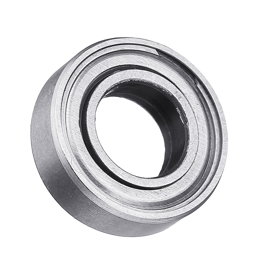 8mm Stainless Steel Ball Bearing For Makerb / Reprap Rapid Prototype 3D Printer Accessory