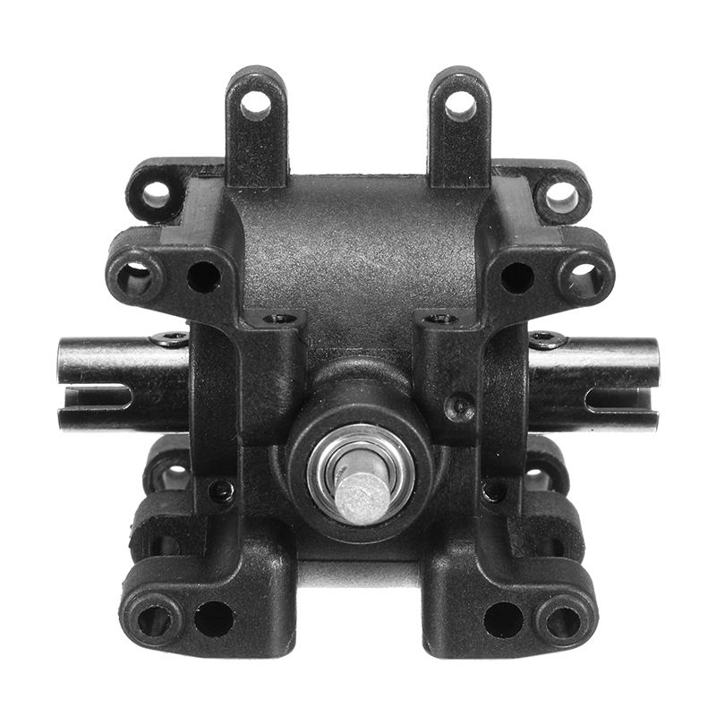 Eachine RatingKing F14 Diff Set Differential Cover Case RC Car Part