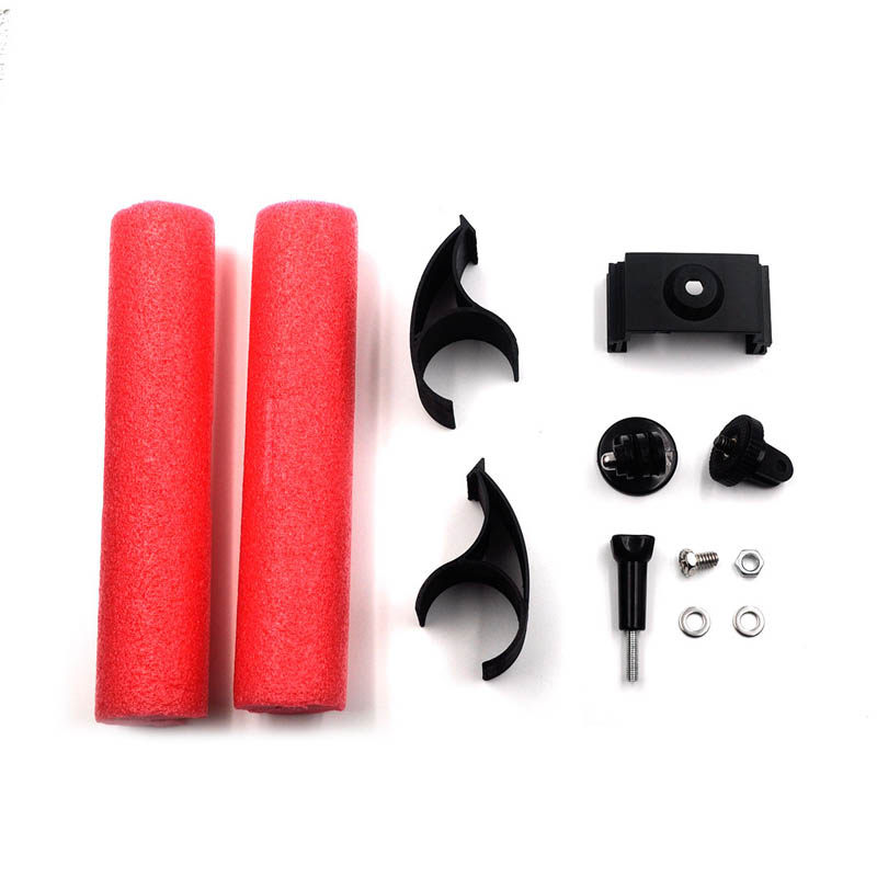Buoyancy Rod Extended Landing Gear Kit for DJI MAVIC AIR RC Drone Spare Parts