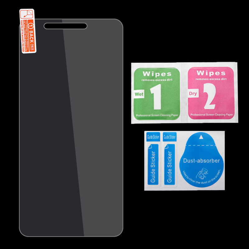 Bakeey Anti-Explosion Tempered Glass Screen Protector For Xiaomi Redmi Note 5A/Redmi Note 5A Prime