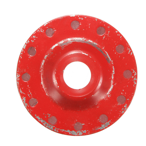 90mm Diamond Grinding Wheel Grinder Disc for Concrete Masonry