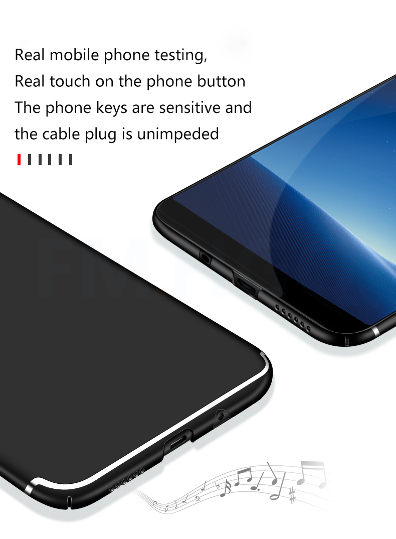 Bakeey 360° Rotation Ring Kicktand Magnetic Hard PC Protective Case For Samsung Galaxy S8/S8 Plus