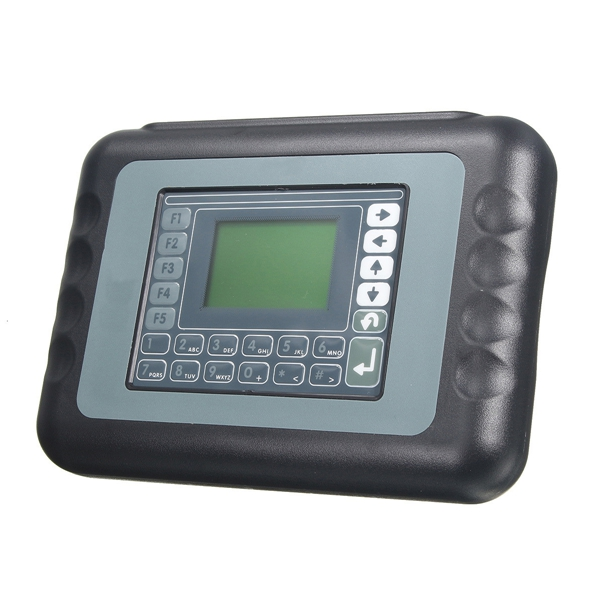 Key maker SBB V33.02 Universal Remote Programmer For Multi-Brands Car 9 Language
