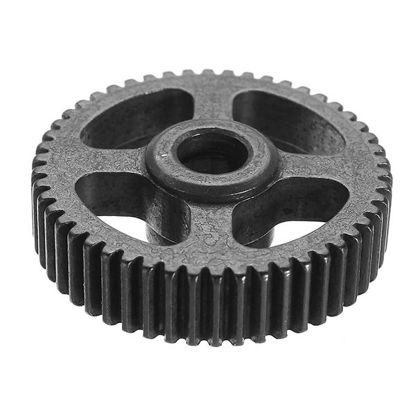 Feiyue FY-03 1/12 Remote Control Model Car Gear Box Gear 3 Pcs Upgrade Accessories Steel Gear