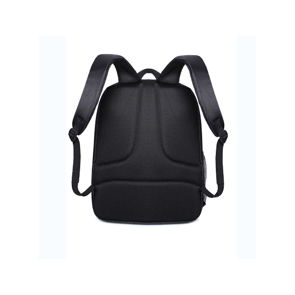 Portable Backpack Storage Bag for MJX B20 EIS RC Quadcopter