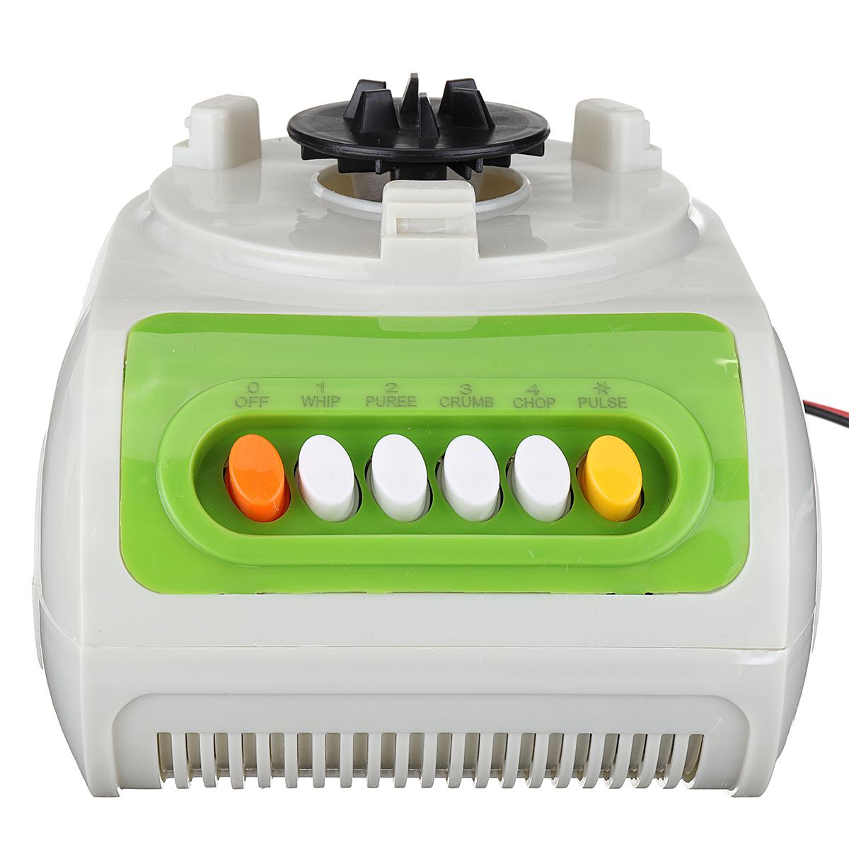 c9ad24444 dc12v blender juicer mixer juice maker with mill jar coffee grinder ...