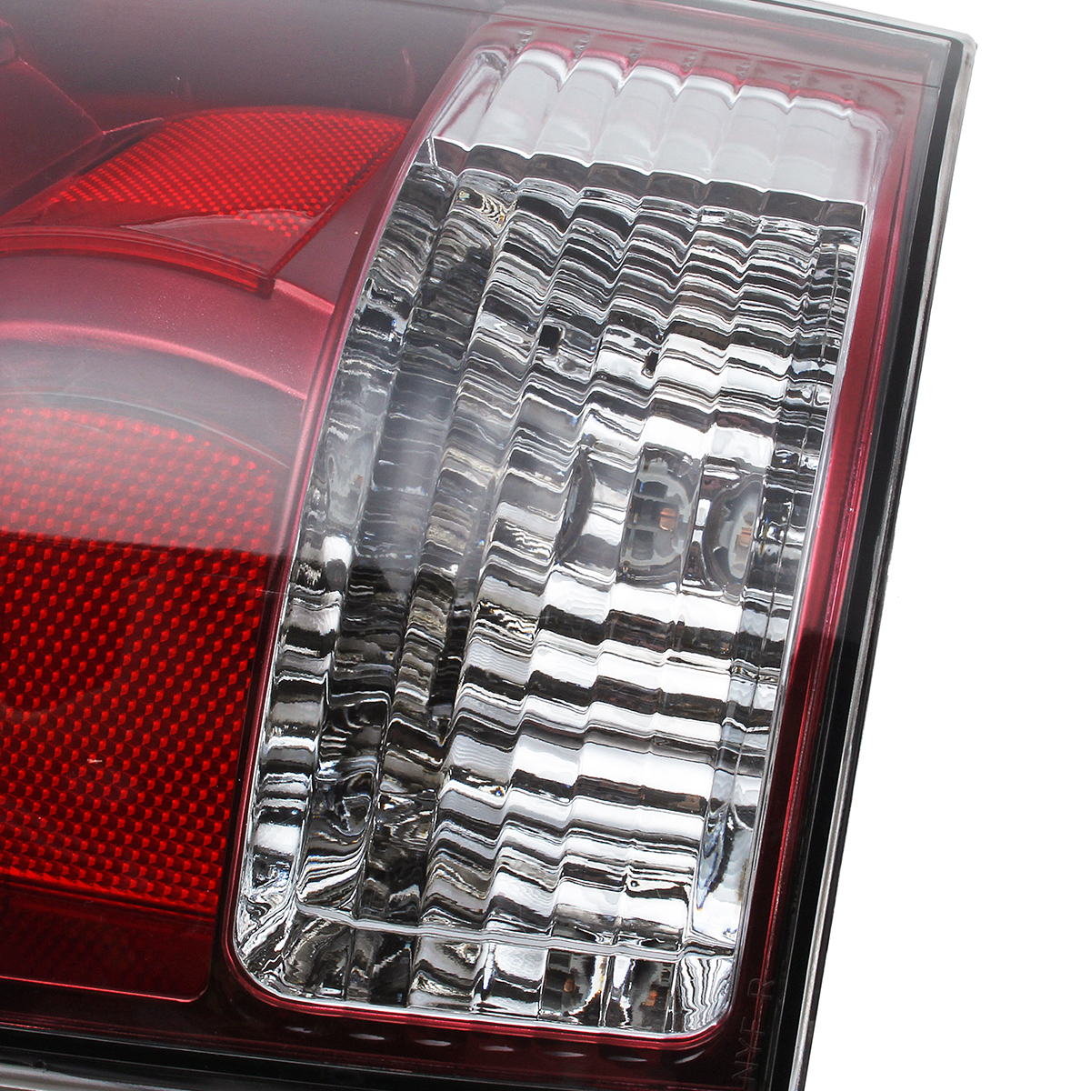 Car Left/ Right LED Tail Light Brake Lamp for Toyota Tacoma Pickup 2005-2015 8156004160