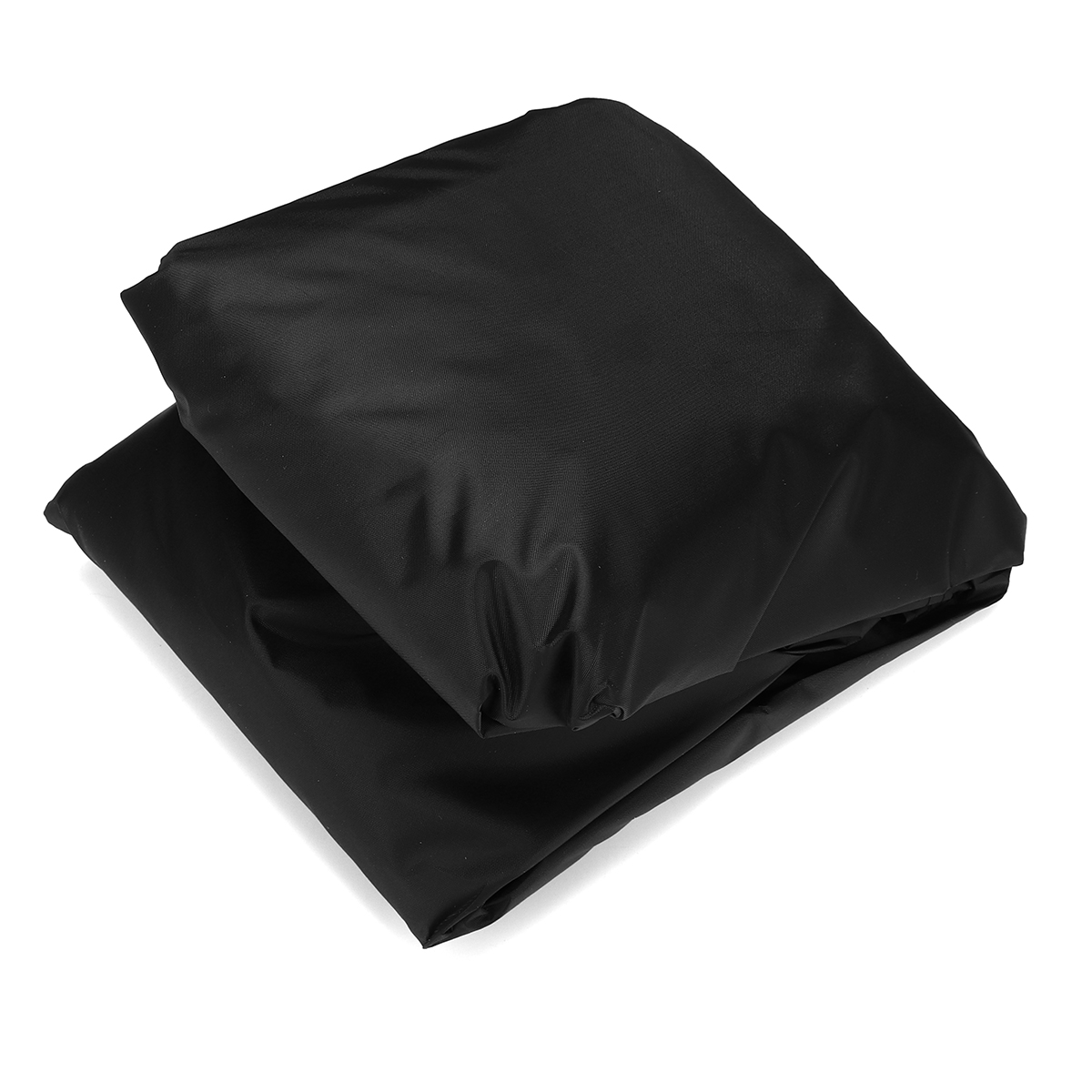 Motorcycle Cover Outdoor Rain Dust Snow UV Protector 3XL 4XL For BMW R1150GS R1200GS R1200RT
