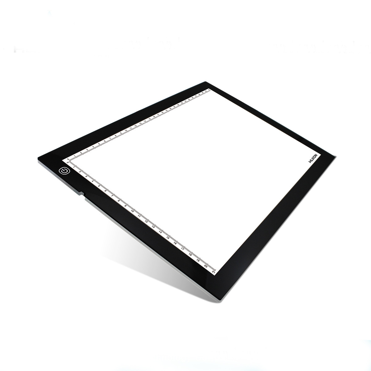 Huion A2 LED Light Pad Tracing Copy Board Ultra Thin Light