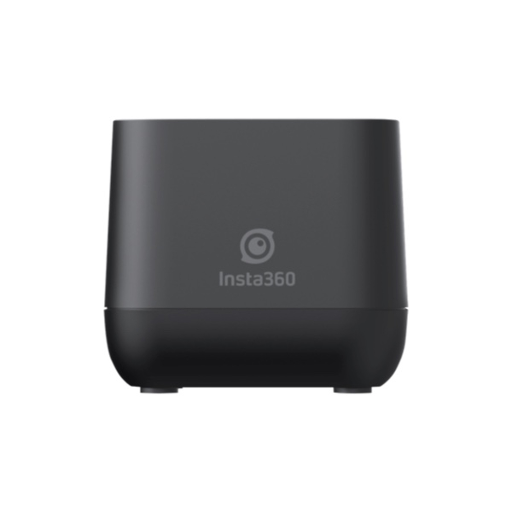 Insta360 ONE X Accessories Sport Camera Battery Charger