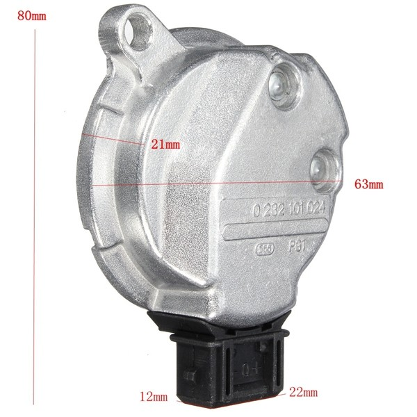 Cam Shaft Cam Shaft Position Sensor For Audi Volkswagen VW